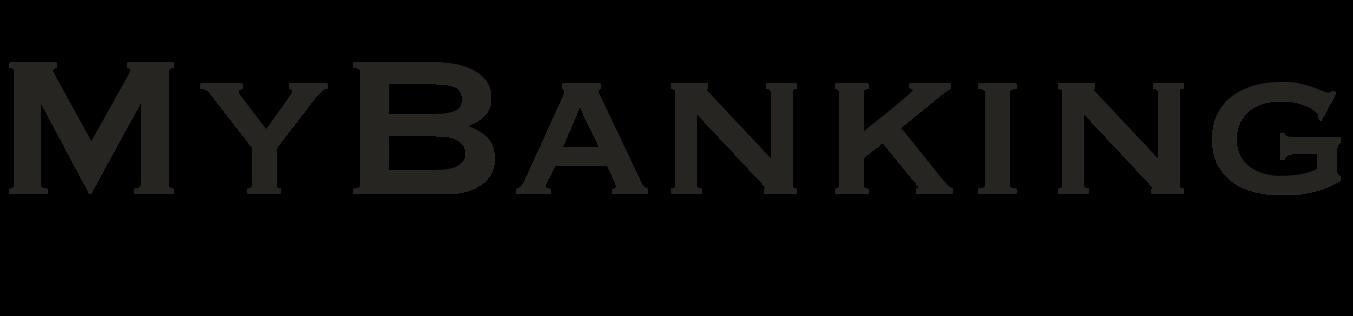MyBanking.ru — все о банковских продуктах и услугах