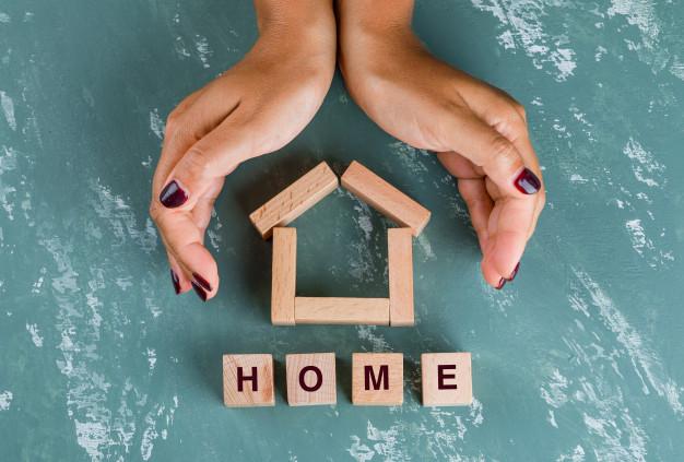 Ипотечное страхование (1)
