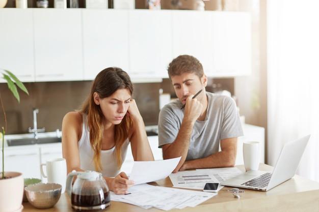 Как отказаться от навязанной страховки в банке (1)