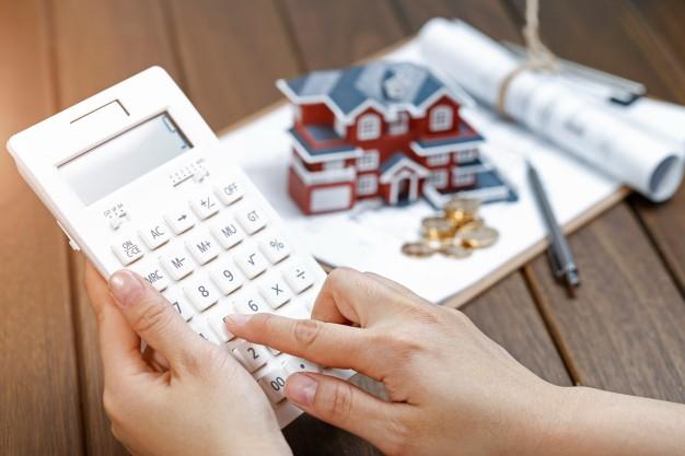 Как отказаться от навязанной страховки в банке (2)