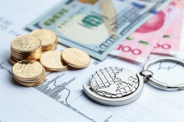 Как отказаться от навязанной страховки в банке (3)