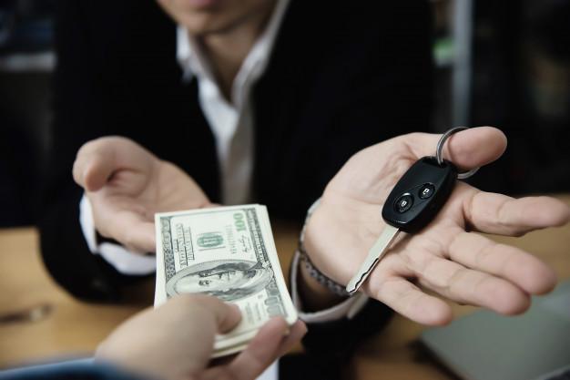 Как происходит рассмотрение заявки на кредит (1)
