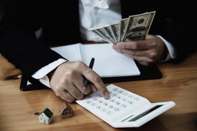 Как происходит рассмотрение заявки на кредит (2)