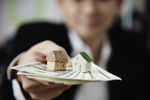 Как происходит рассмотрение заявки на кредит (3)