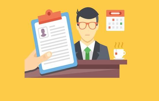 Как происходит рассмотрение заявки на кредит