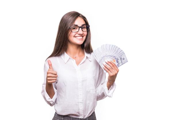 Как ускорить рассмотрение заявки на кредит (2)