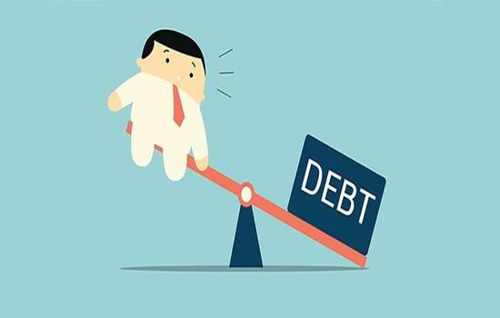 Кредитная консолидация  — определение, плюсы и минусы