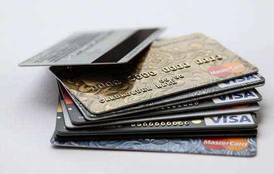 Лучшие кредитные карты 2019 года