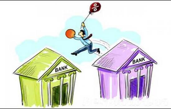 Рефинансирование кредита — цели, особенности, процедура и порядок
