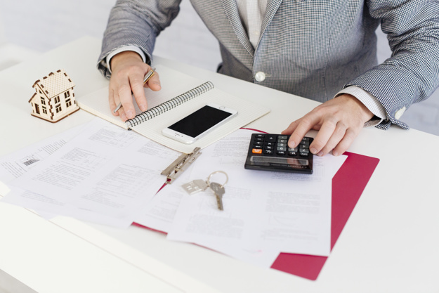 Реструктуризация кредитной задолженности (2)