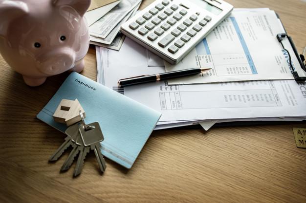 Реструктуризация кредитной задолженности — условия, способы, плюсы и минусы