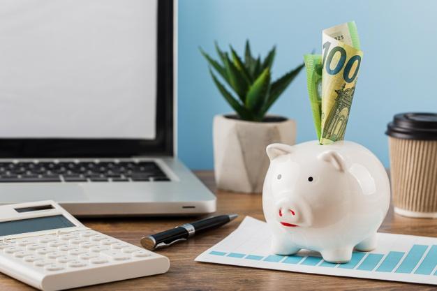 Резервный фонд для погашения проблемного кредита (1)