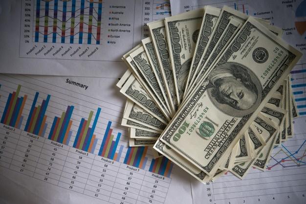 Резервный фонд для погашения проблемного кредита (2)