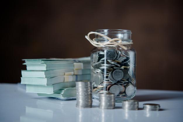 Резервный фонд для погашения проблемного кредита (3)