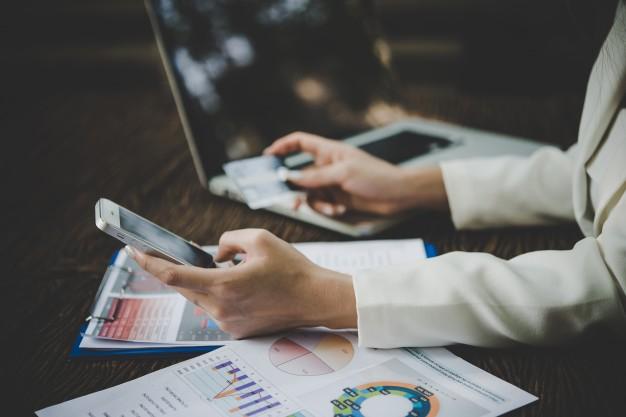 Оформление кредита через интернет (2)