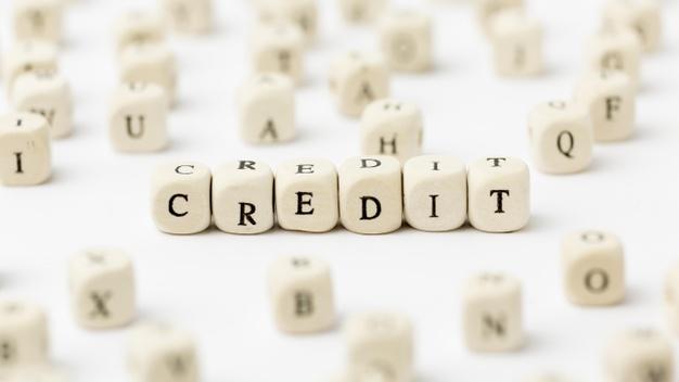 Цели кредитования и выбор оптимального кредитного продукта (2)