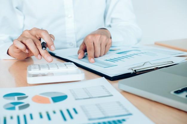 Цели кредитования и выбор оптимального кредитного продукта (3)