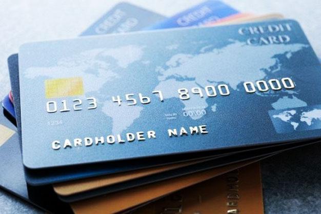 Как закрыть кредитную карту и не допустить ошибок (2)