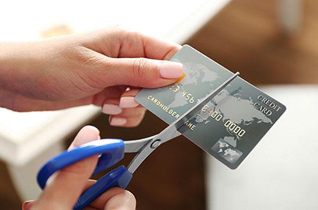 Как закрыть кредитную карту и не допустить ошибок (3)