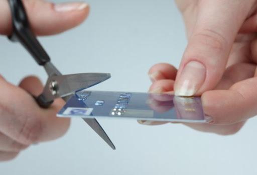 Как закрыть кредитную карту Сбербанка (1)