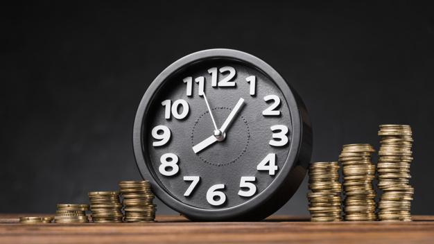 Чем грозит просрочка платежа по кредиту (2)