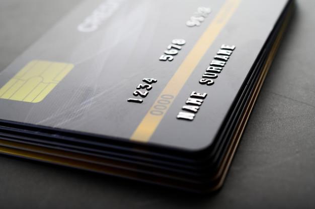 Как правильно закрыть дебетовую банковскую карту банка (2)