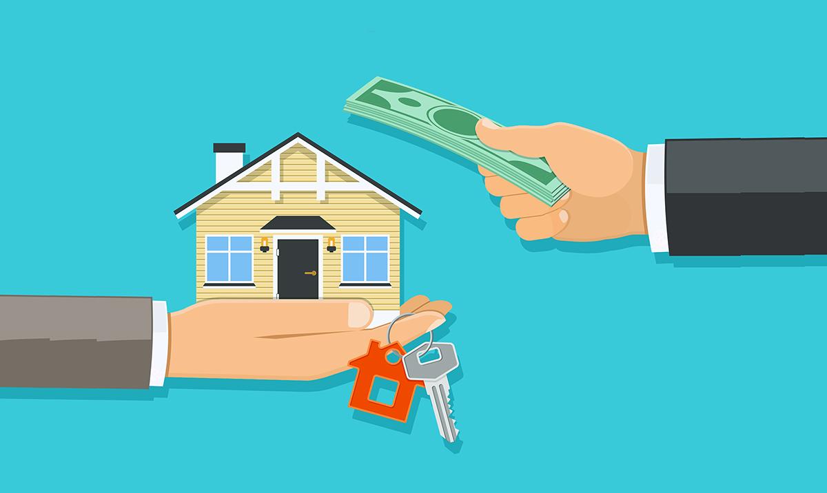 Обеспеченный кредит: особенности оформления, разновидности и нюансы погашения