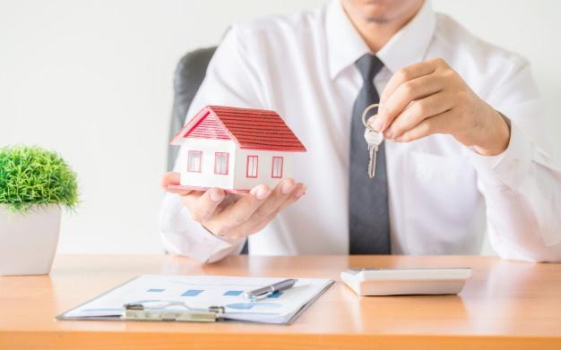 Обеспеченный кредит (2)