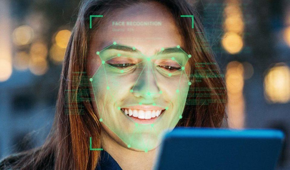 Стоит ли сдавать биометрию в банк
