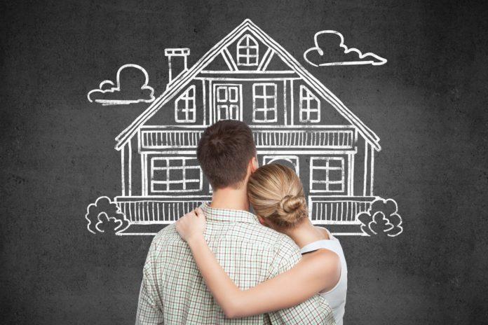 Топ-5 банков, где лучше всего взять ипотечный кредит