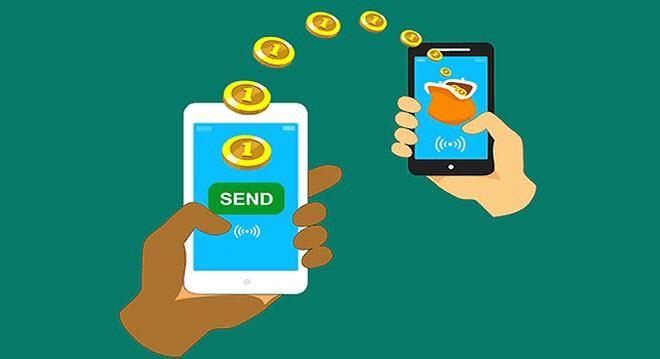 Перевод с карты без СМС подтверждения. Как перевести деньги с карточки без СМС