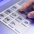 Как восстановить пин-код карты ВТБ
