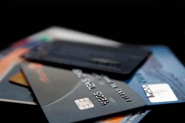 Лучшие дебетовые банковские премиальные карты