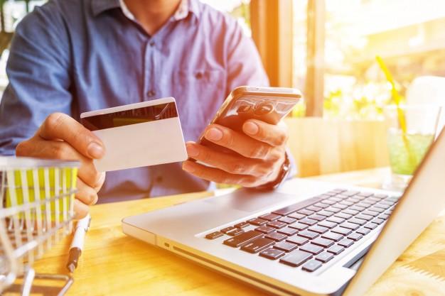 Что лучше Visa или Mastercard (1)