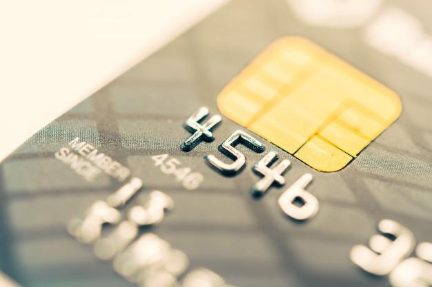 Что лучше Visa или Mastercard (3)