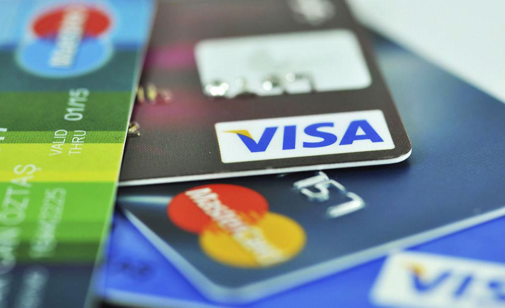 Кредитные карты с льготным периодом. Выгодные кредитки (3)